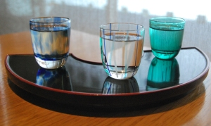 sake-glasses-at-sono