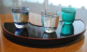 sake-glasses-at-sono