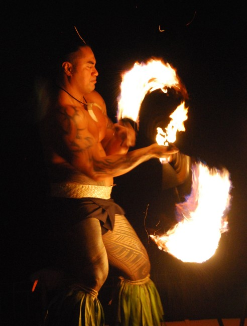 fire-show-hawaii