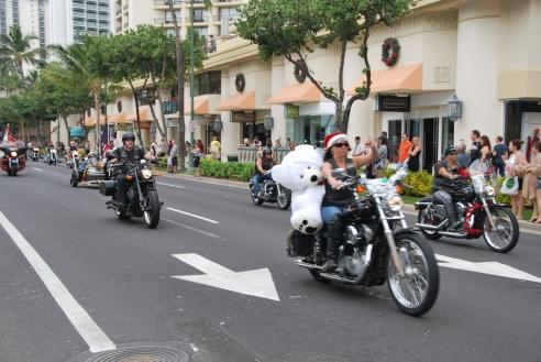 HAWAII 2012 021