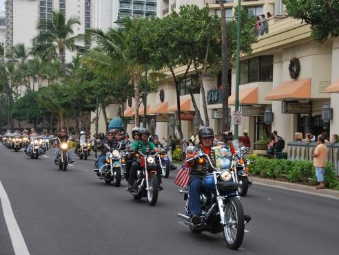 HAWAII 2012 023