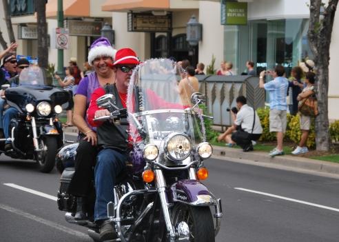 HAWAII 2012 027