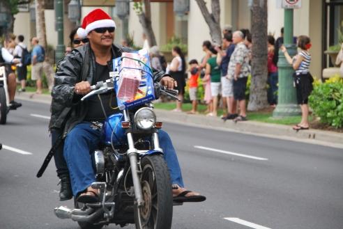 HAWAII 2012 040