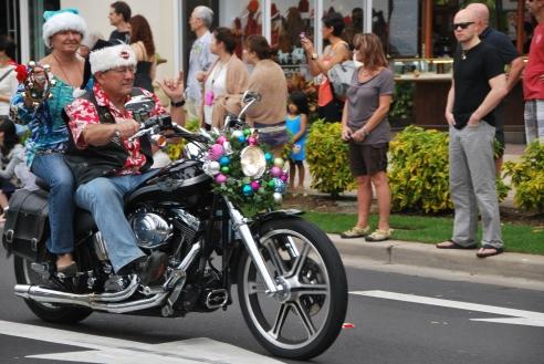 HAWAII 2012 044