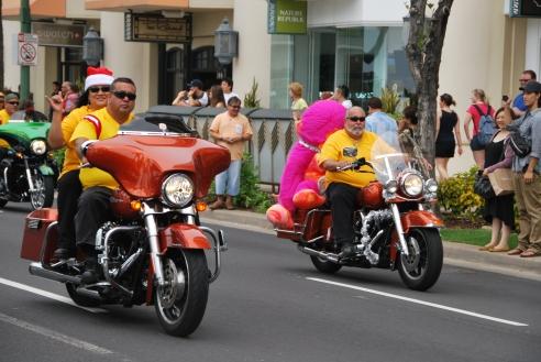 HAWAII 2012 047