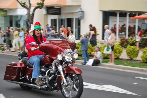 HAWAII 2012 051