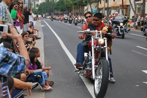 HAWAII 2012 057