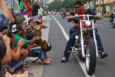 HAWAII 2012 060