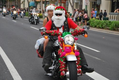 HAWAII 2012 062