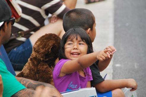 HAWAII 2012 068
