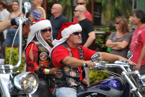 HAWAII 2012 070