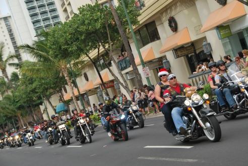 HAWAII 2012 072