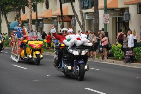 HAWAII 2012 079