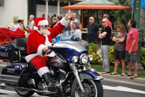 HAWAII 2012 086
