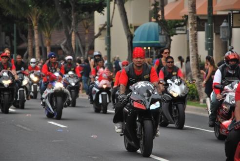 HAWAII 2012 093