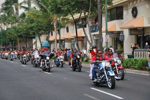 HAWAII 2012 103