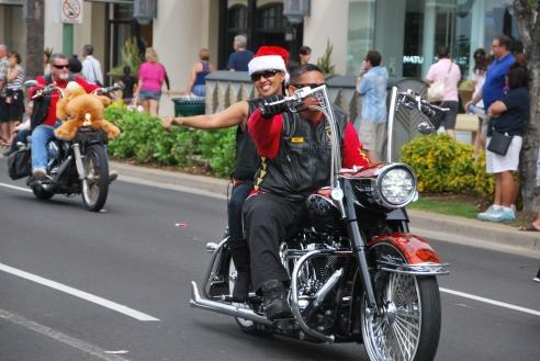 HAWAII 2012 108