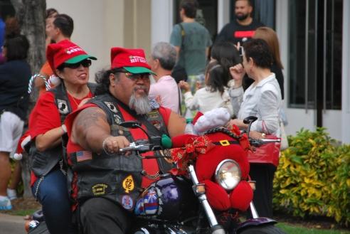 HAWAII 2012 113