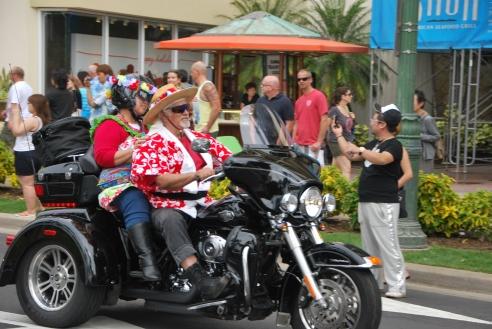 HAWAII 2012 119