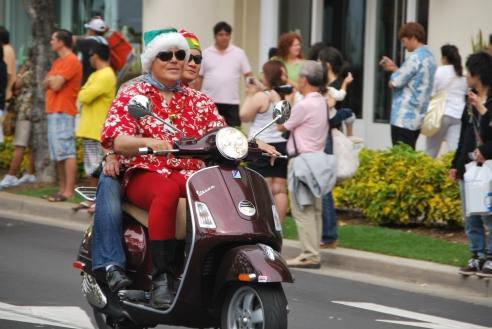 HAWAII 2012 133