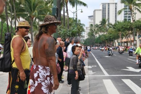 HAWAII 2012 156