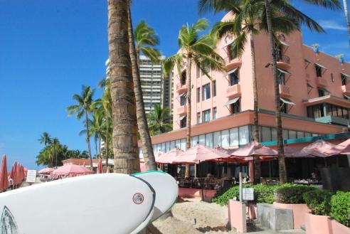 HAWAII 2012 888