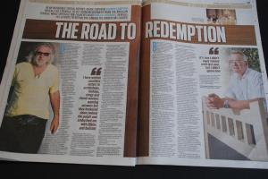 Daily Tele Tommy