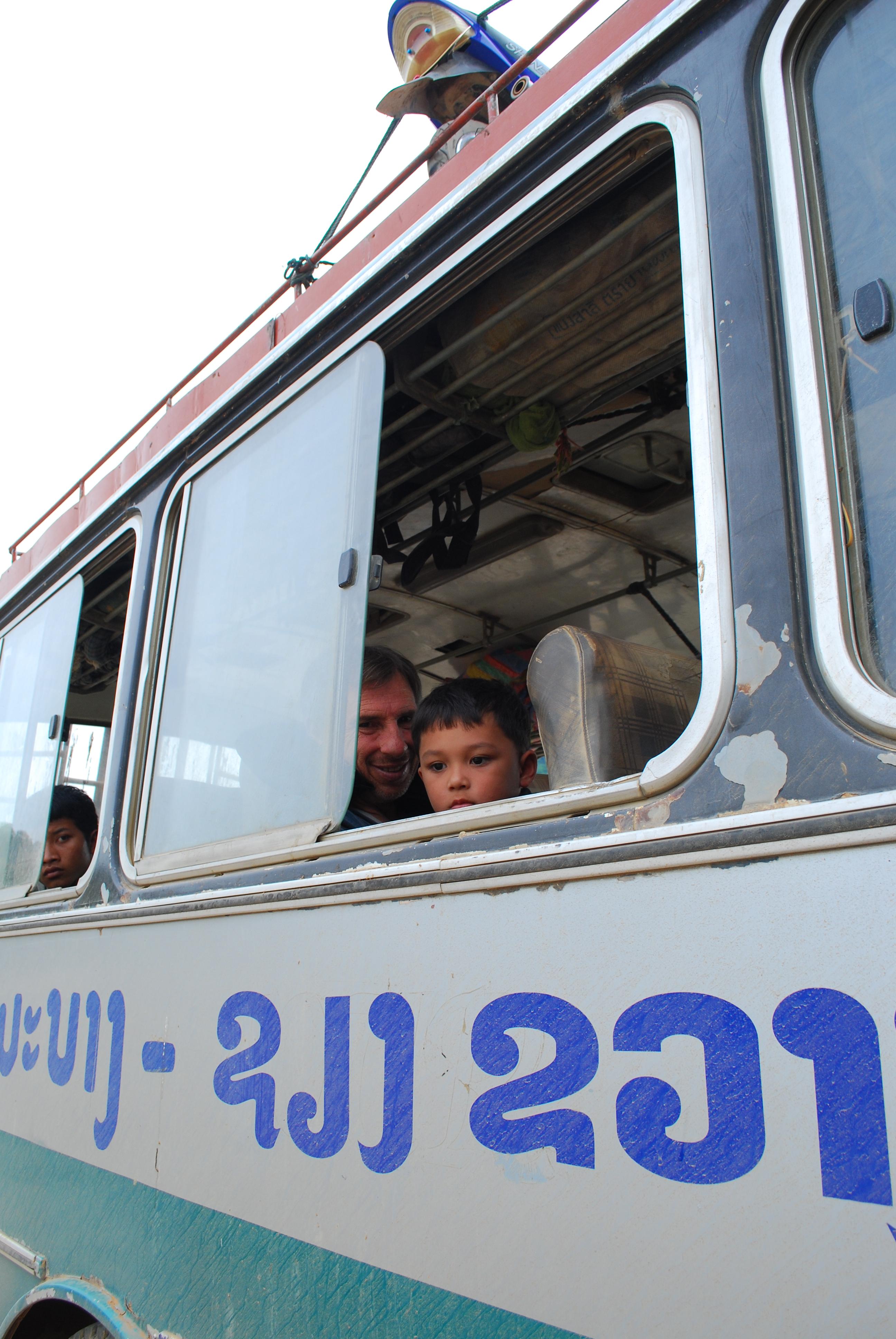 LAOS 2010 247