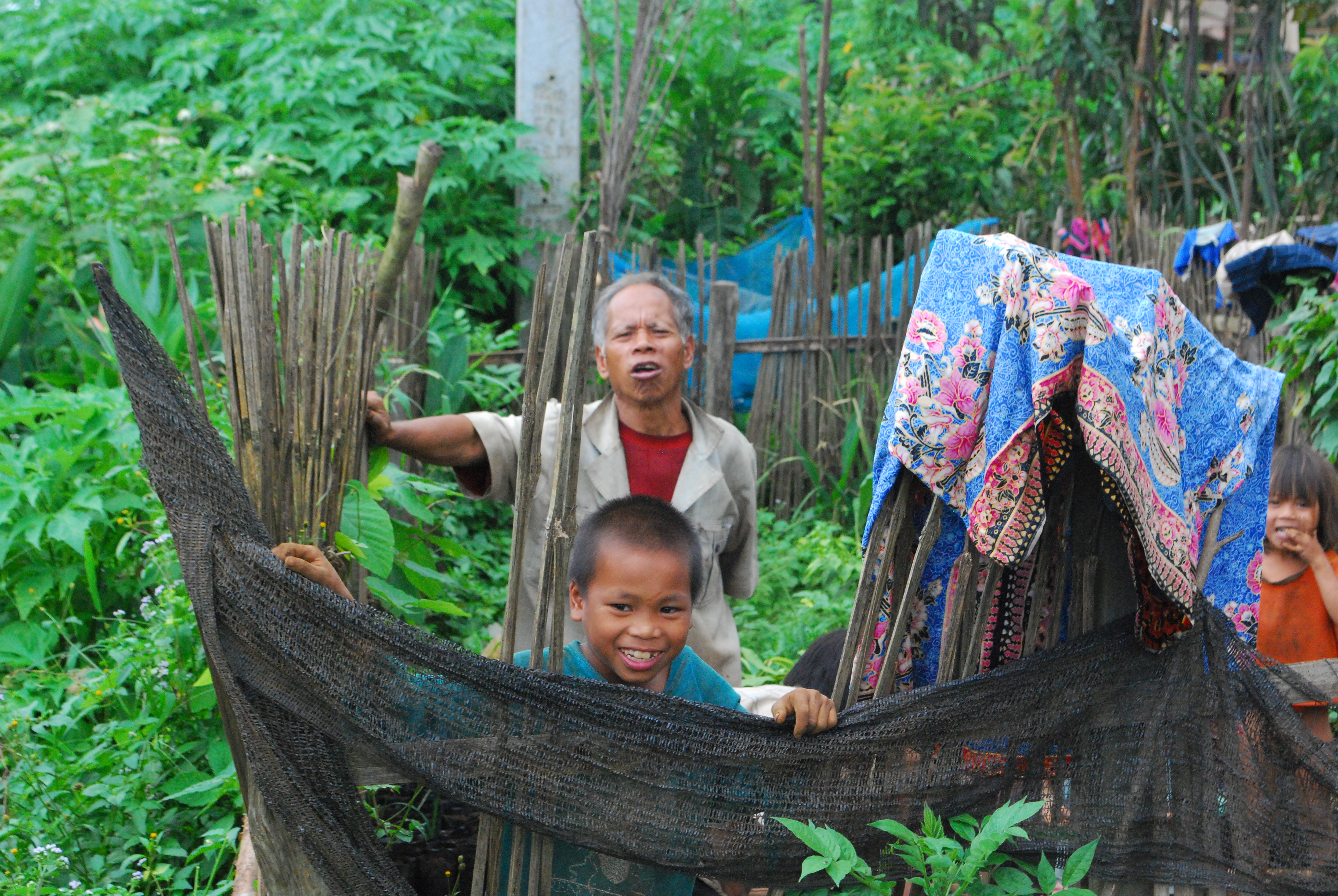 LAOS 2010 724