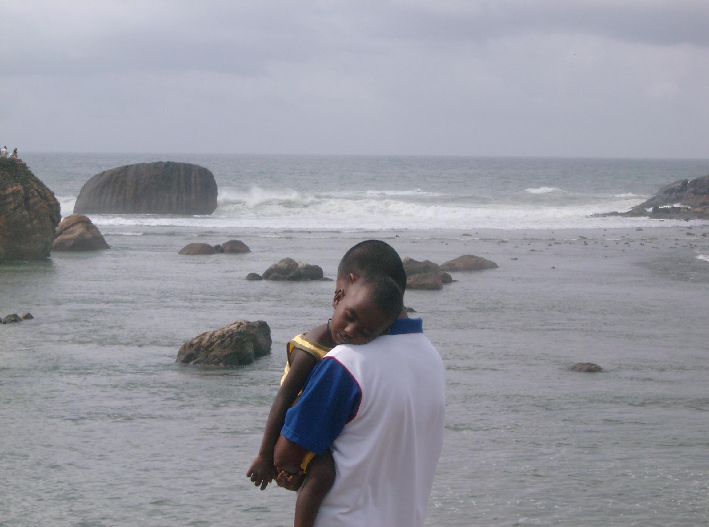 sri lanka 2005 038