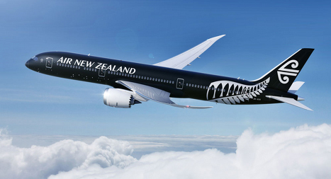 air-new-zealand-new-livery-black-