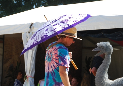 woodford-festival-05