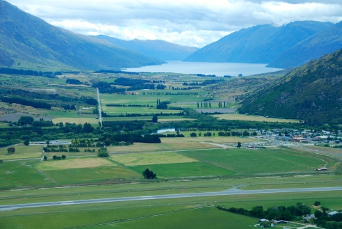 flying-queenstown