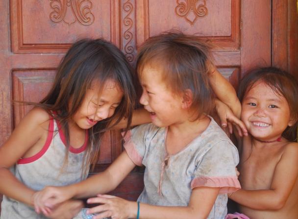 LAOS 2010 136