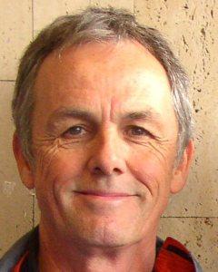 Rob Woodburn