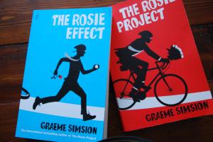 rosie-books