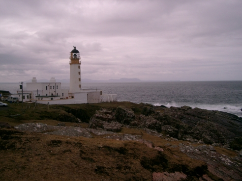rua-reidh-lighthouse