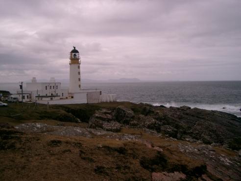 rua-reidh-lighthouse